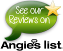 Angie's List Electrician Reviews | Nisat Electric | Licensed Electrician | Master Electrician | Frisco, TX